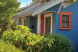 1390 Serrano Avenue - Photo 21