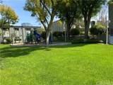 6050 Nevada Avenue - Photo 22