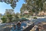 24260 Bowen Court - Photo 24