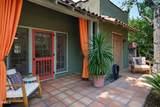 48 Mariposa Street - Photo 6