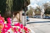 810 Montgomery Street - Photo 51