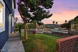 245 Lamont Drive - Photo 39