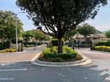 2044 Laurelwood Avenue - Photo 32
