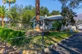 106 Eucalyptus Street - Photo 6