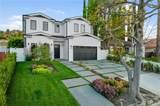 18026 Valley Vista Boulevard - Photo 3