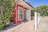 1229 Coventry Drive - Photo 45