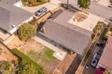 4094 Ashwood Court - Photo 44