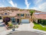 28528 Valley Vista Court - Photo 1