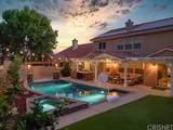 28528 Valley Vista Court - Photo 41