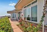 581 Vista De Ventura - Photo 52
