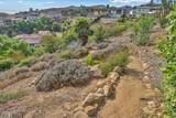 581 Vista De Ventura - Photo 59