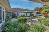 581 Vista De Ventura - Photo 7