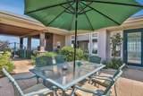 581 Vista De Ventura - Photo 8