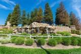 32032 Cypress Way - Photo 40