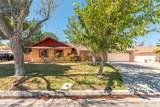 38733 Desert View Drive - Photo 2