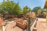 38733 Desert View Drive - Photo 25