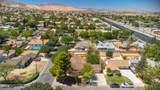 38733 Desert View Drive - Photo 32