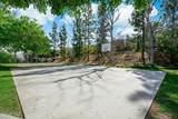 685 Parkside Court - Photo 36