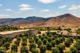 2345 Yucca Drive - Photo 12