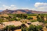 2345 Yucca Drive - Photo 13
