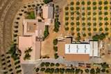 2345 Yucca Drive - Photo 16