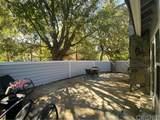 5702 Starwood Court - Photo 48