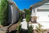 43107 Sondi Drive - Photo 3