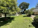 17050 Magnolia Boulevard - Photo 6