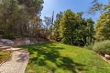 1247 La Peresa Drive - Photo 68