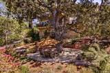 1247 La Peresa Drive - Photo 77