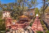 1247 La Peresa Drive - Photo 10