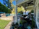 10248 Donna Avenue - Photo 36