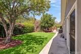 5745 Calhoun Avenue - Photo 31