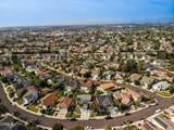 25572 La Mirada Street - Photo 7