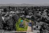 22639 Cohasset Street - Photo 53
