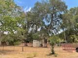 436 El Conejo Drive - Photo 1