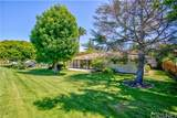 3047 Country Club Drive - Photo 44