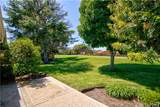 3047 Country Club Drive - Photo 52