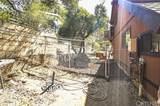 15803 Calle Hermosa - Photo 48