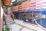15803 Calle Hermosa - Photo 50