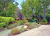 6175 Paseo Canyon Drive - Photo 25