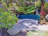 6175 Paseo Canyon Drive - Photo 26