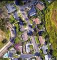 6175 Paseo Canyon Drive - Photo 29