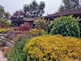 6175 Paseo Canyon Drive - Photo 5