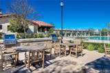26520 Oak Terrace Place - Photo 66