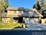889 Rim Crest Drive - Photo 54