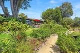 70 Vientos Road - Photo 57