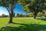 25768 Salceda Road - Photo 28