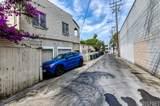 1036 Croft Avenue - Photo 10