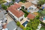 22147 Avenue San Luis - Photo 49